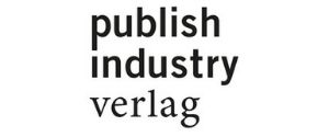 luckycloud-publish-industry-verlag